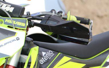 Motorsport – mehr als nur ein Hobby