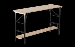 Design-Garnituren