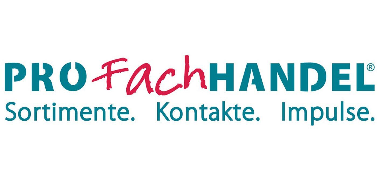 PRO FachHANDEL 2017