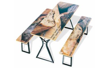 referenzen von atento faltpavillons und ruku klappm bel. Black Bedroom Furniture Sets. Home Design Ideas
