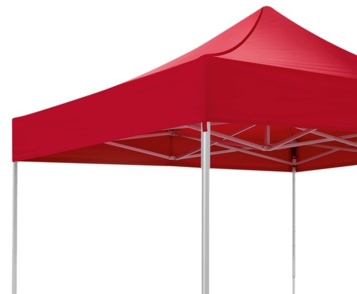 Canopy tents  sc 1 st  RUKU event & ? atento canopy tents u0026 pavilions directly from the manufacturer - RUKU