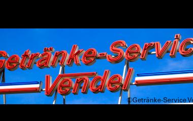Getränke Service Vendel