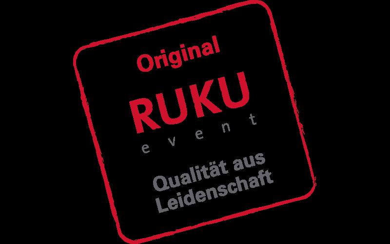 RUKU Event Qualität