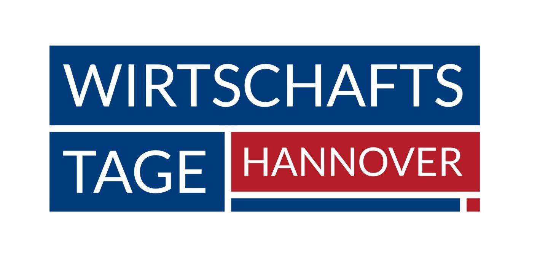 Logo der Wirtschaftstage Hannover